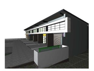Brand New Commercial Units - Gerringong