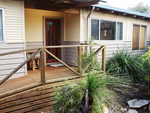 Premium Beachside Location - Hopetoun