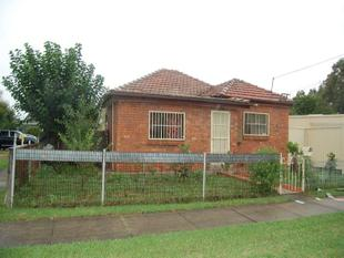 PERFECT FOR THE GROWING FAMILY - INCLUDES ALL UTILITY CHARGES - Granville