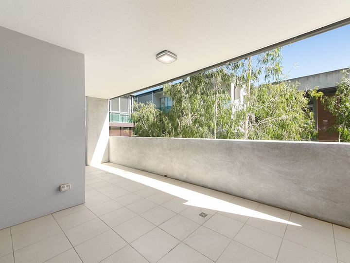 7301/55 Forbes Street, West End, QLD
