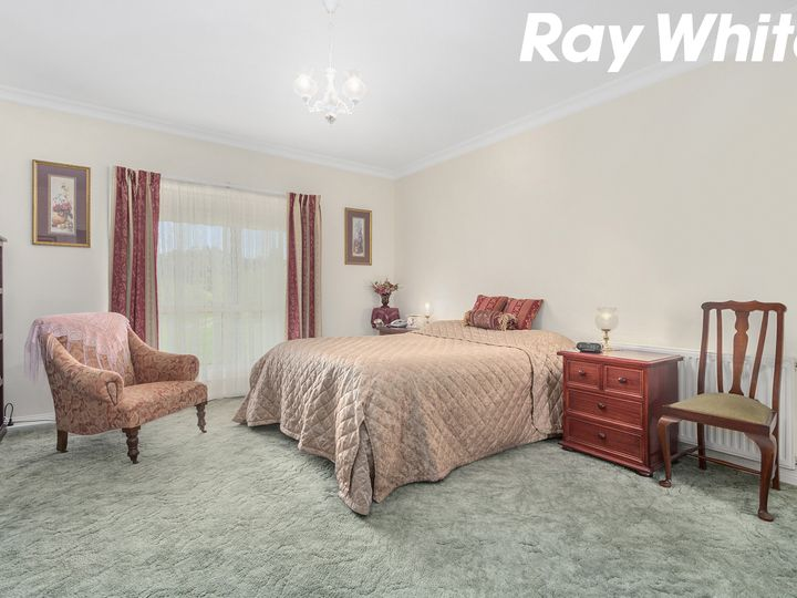 155 Sanders Road, Garfield, VIC