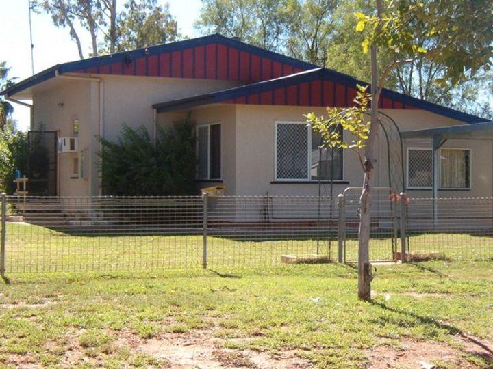 13 Hunter Street, Charleville, QLD