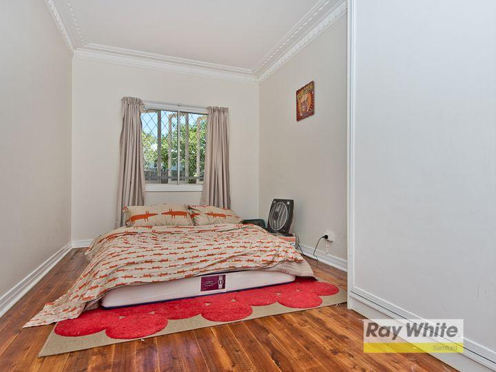 492 - 494 Samford Road, Gaythorne, QLD
