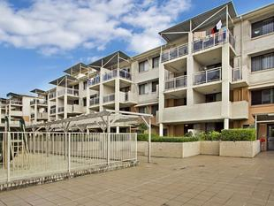 Fresh Modern 2 Bedroom Apartment - Walk to Westfields Shopping Centre and Train Station - Mount Druitt