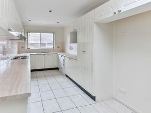 ROOM FOR THE WHOLE FAMILY - Campbelltown