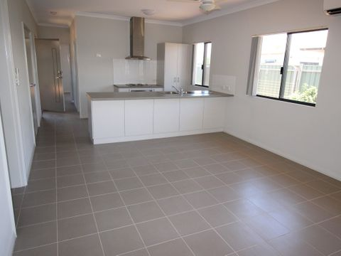 South Hedland, 41 Ettrick Court