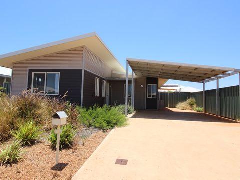 South Hedland, 14 Limestone Road