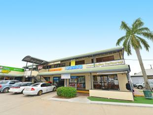 Corner Offices In Good Position - Cooroy