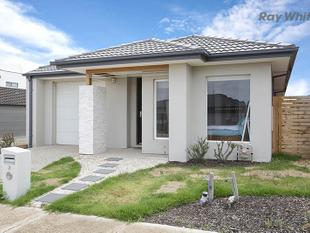 Ideal Investment Opportunity - Werribee