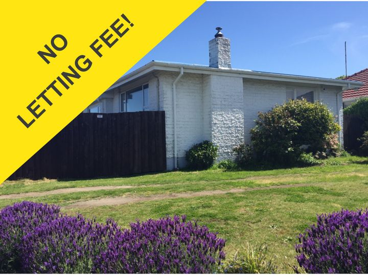 30 De Havilland Street, Hornby, Christchurch City