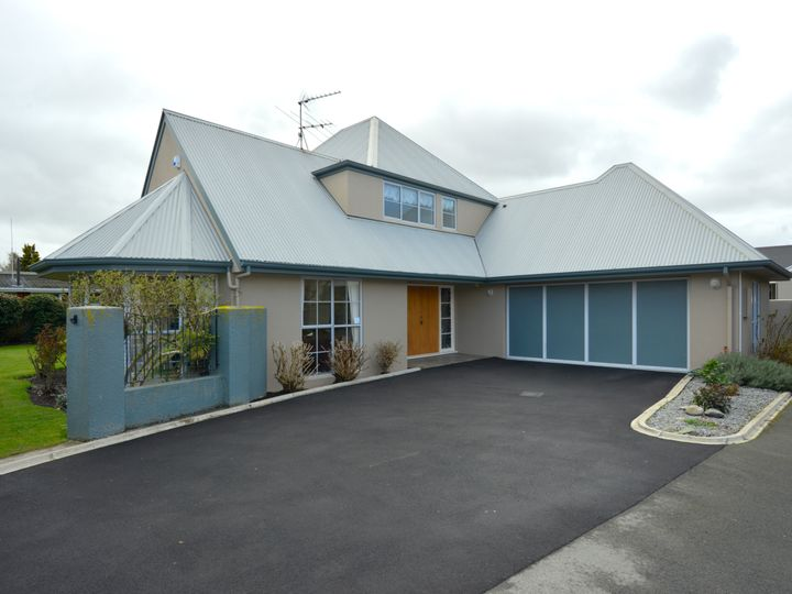 236 Withells Road, Avonhead, Christchurch City