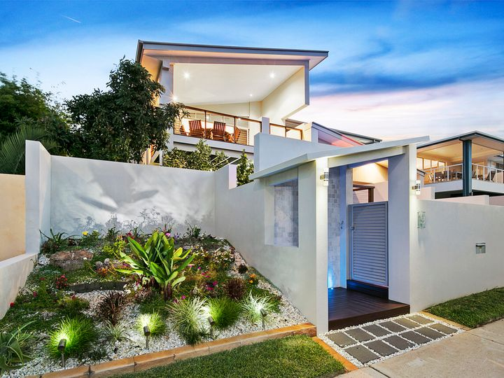 9 Douro Road, Wellington Point, QLD