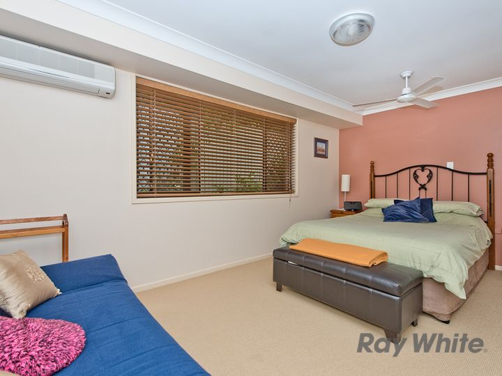 41 Bracken Street, Bracken Ridge, QLD