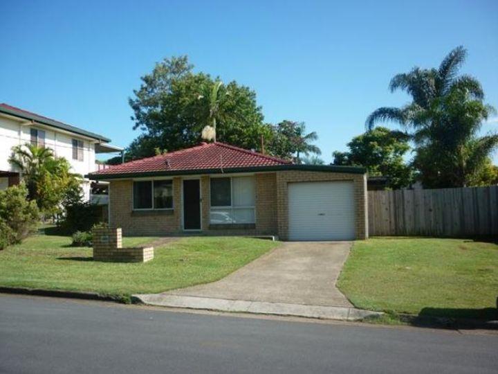 14 Gibson Street, Capalaba, QLD