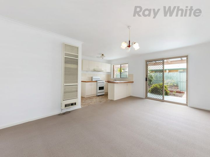 1/164 Sixth Avenue, Rosebud, VIC