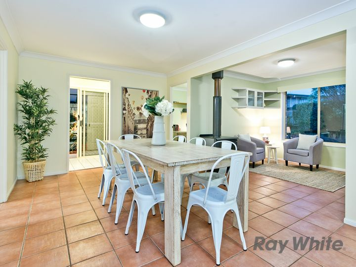 22 Bali Place, Bracken Ridge, QLD