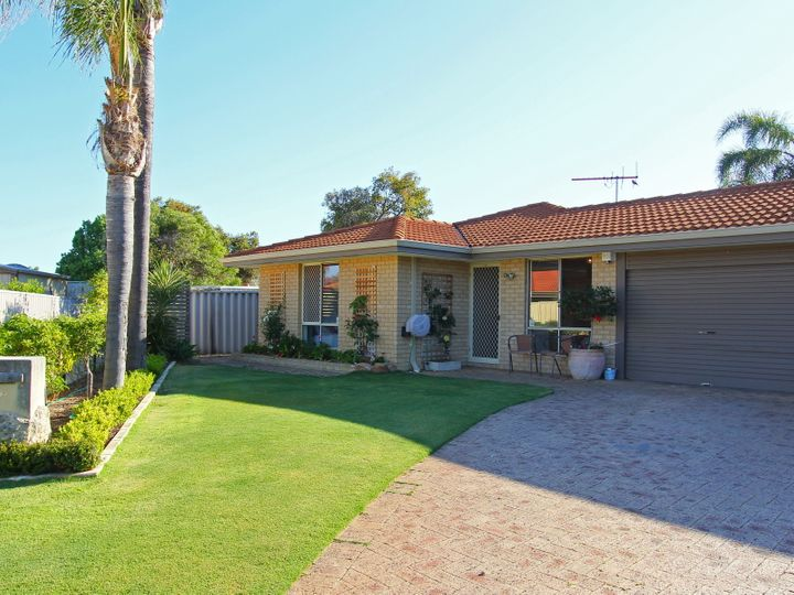 10B Phillips Court, Kiara, WA
