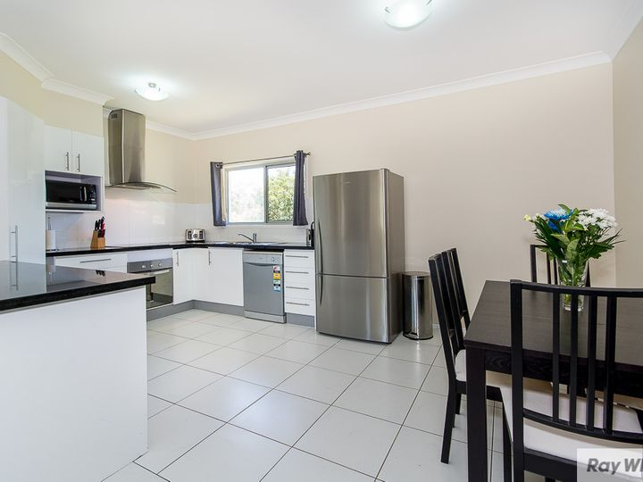 163 Kensington Way, Bray Park, QLD