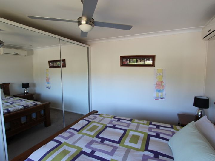 233 Alfred Street, Charleville, QLD