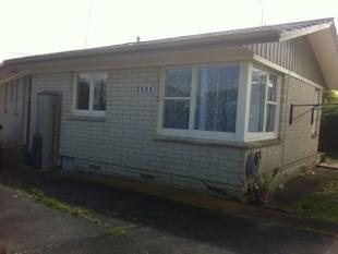 Great Investment or First Home - Frankton