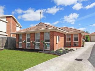 Perfect home- great Investment! - Epping