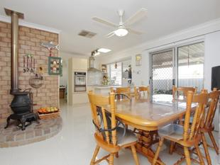 Fine looking, Fully renovated family Home - Beechboro