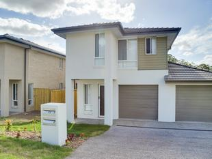 Brand New Four Bedroom Home - Brassall