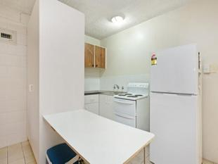 Studio Living in Nightcliff - Nightcliff