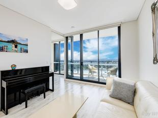 UNDER CONTRACT - Ryde
