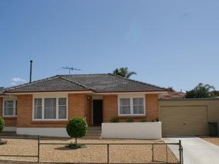 Family Home located in central residential area - Murray Bridge