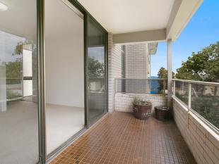 WATERFRONT TWO BEDROOM UNIT - Soldiers Point