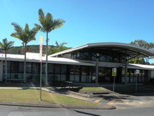 For Lease: Superior Office Accommodation / Medical Centre* on the Capricorn Coast - Yeppoon