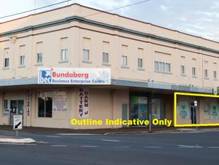 Call to Discuss - Owners prepared to Talk!!!! - Bundaberg Central