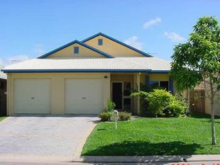 Relax by the Pool - Excellent area of Kirwan! - Kirwan