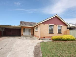 Family Home - Flinders Park
