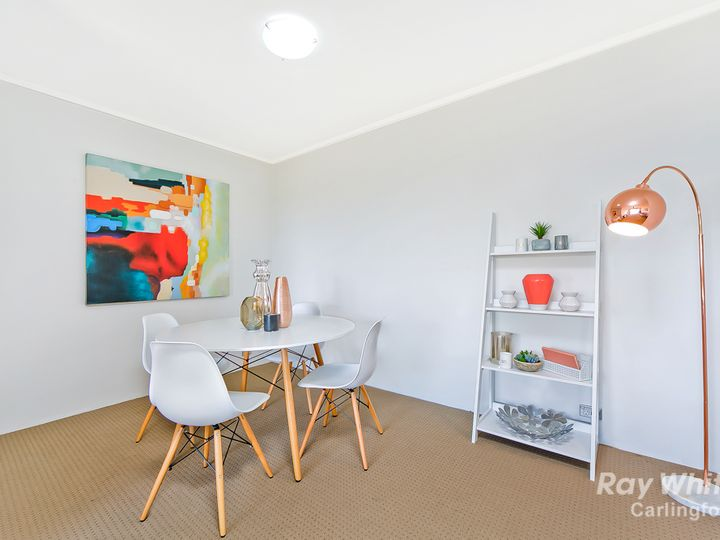 502/65 Shaftesbury Road, Burwood, NSW