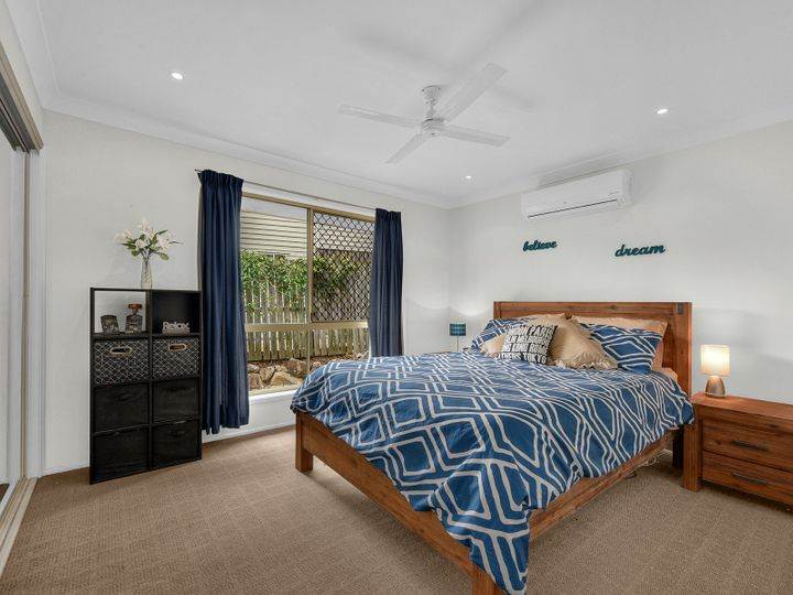 121 Britannia Avenue, Morningside, QLD