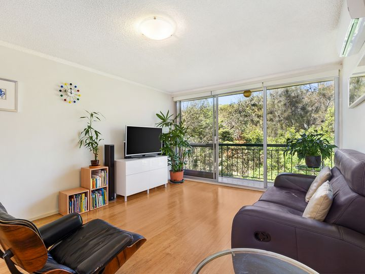 20/300B Burns Bay Road, Lane Cove, NSW