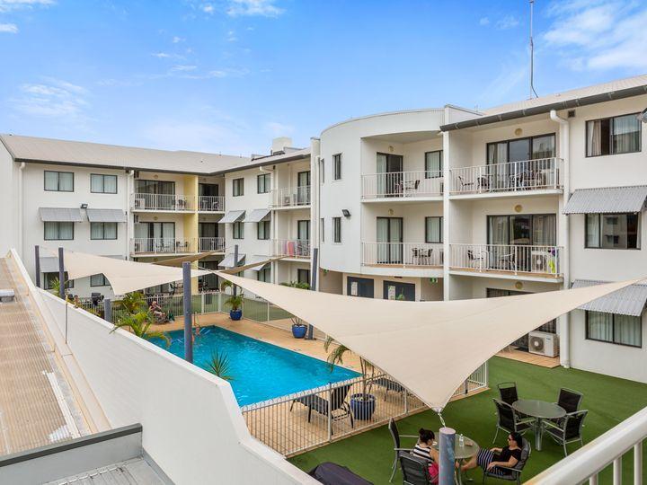 2028/55 Cavenagh Street, Darwin City, NT