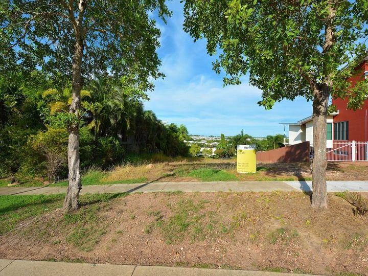 5 Gunbar Street, Bayview, NT