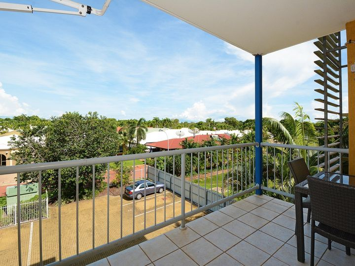 3/17 Sunset Drive, Coconut Grove, NT