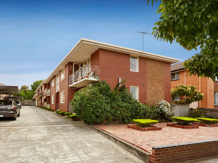1/14 Kemp Street, Thornbury, VIC