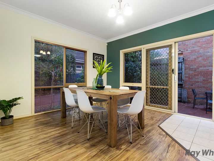 1/59 Shannon Street, Box Hill North, VIC