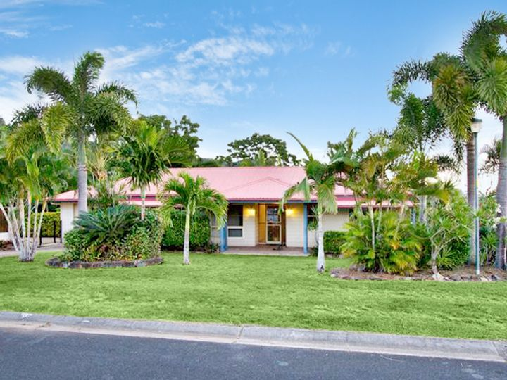 10 Panoramic Court, Cannonvale, QLD