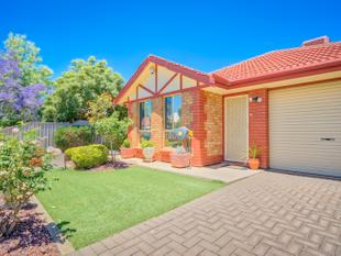 OPEN CANCELLED - PROPERTY UNDER CONTRACT - Ethelton