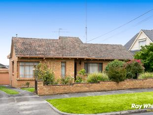 Spacious, Convenient and in Balwyn High School zone - Balwyn North