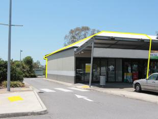 Reduced to sell - Professional Office - Burpengary