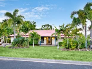 Under Contract - Price Slashed - Seller Says Submit All Offers! - Cannonvale