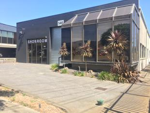 Main Road Exposure in Highly Sought-after Location - Moorabbin