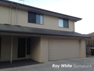 Quiet & Spacious Living in Calamvale - Calamvale